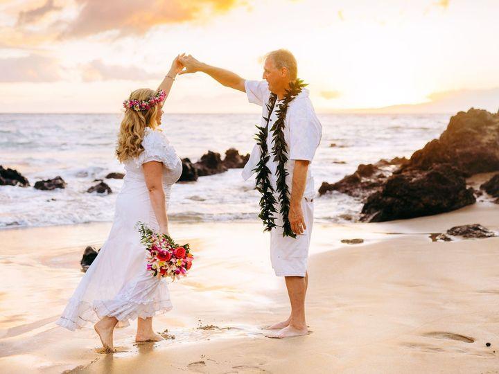 Tmx Dsc04973 51 1020999 1570644782 Lahaina, HI wedding planner