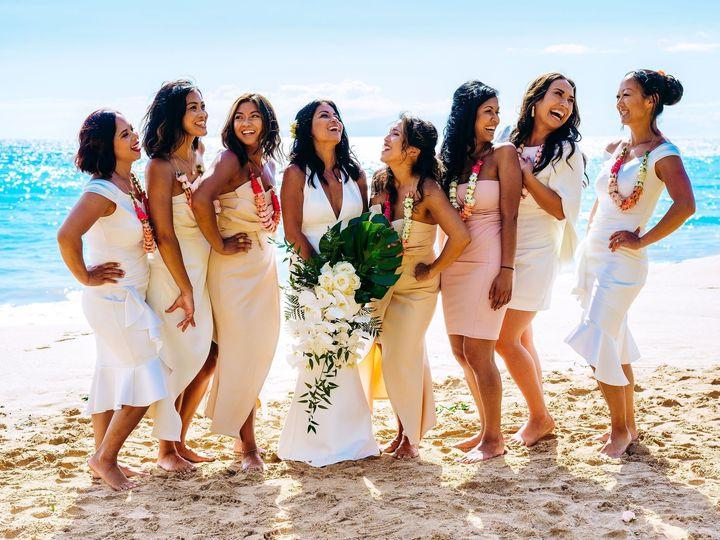 Tmx Dsc07085 51 1020999 1568209224 Lahaina, HI wedding planner