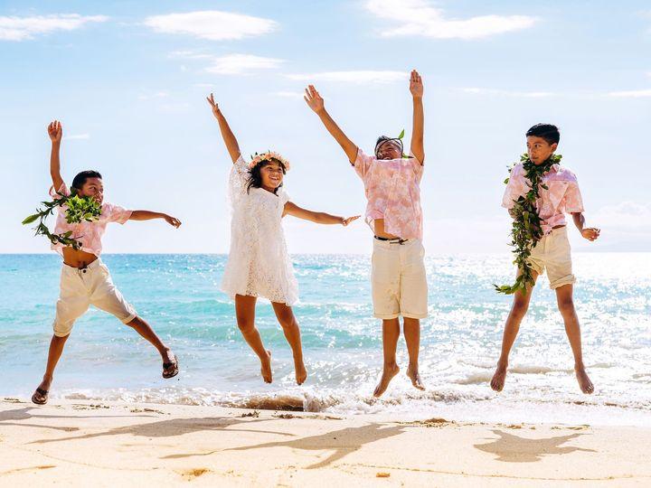 Tmx Dsc07111 51 1020999 1568209216 Lahaina, HI wedding planner