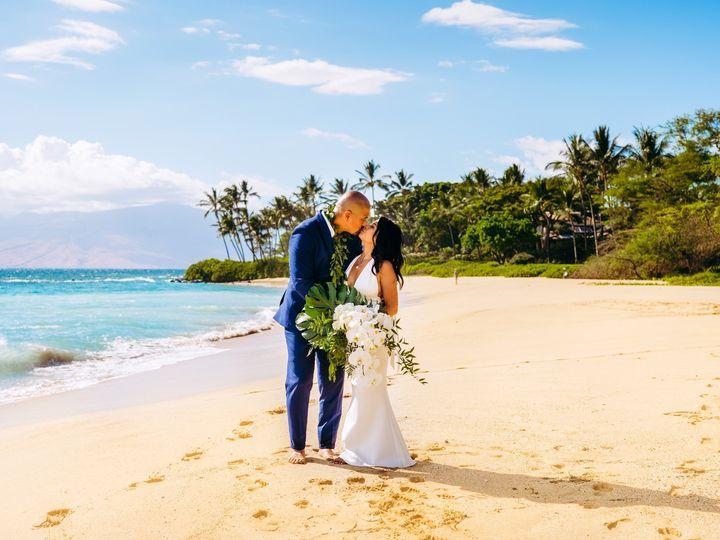 Tmx Dsc07129 51 1020999 1562368607 Lahaina, HI wedding planner