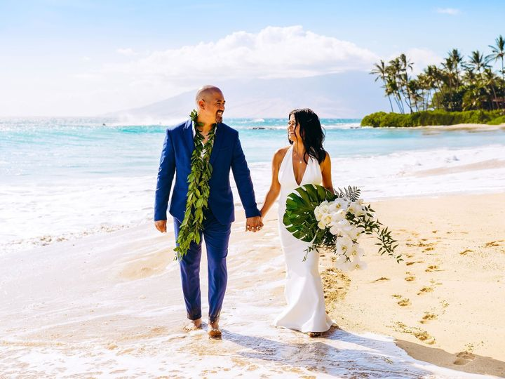 Tmx Dsc07142 51 1020999 1568209251 Lahaina, HI wedding planner