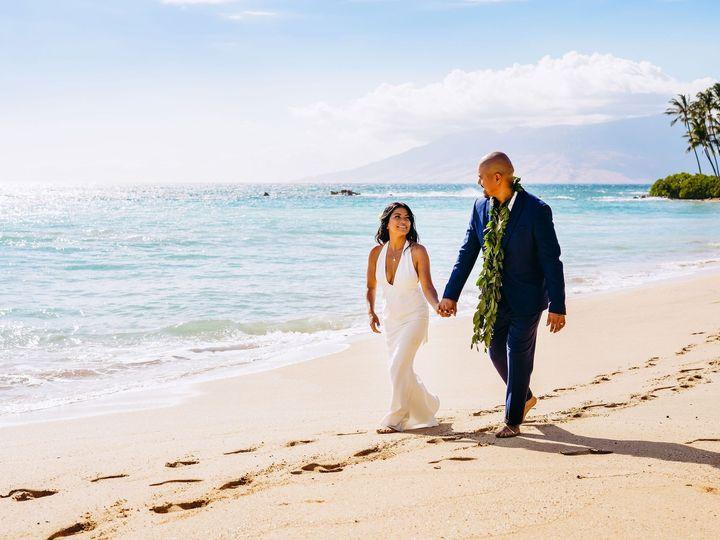 Tmx Dsc07191 51 1020999 1568209252 Lahaina, HI wedding planner