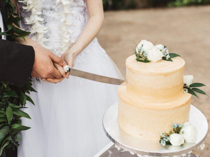 Tmx Francessean 166 51 1020999 158266189120097 Lahaina, HI wedding planner