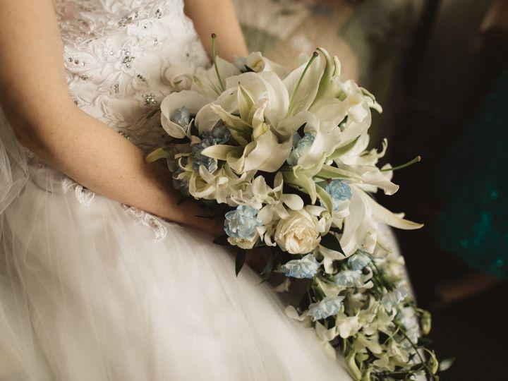 Tmx Francessean 18 51 1020999 158266175919194 Lahaina, HI wedding planner
