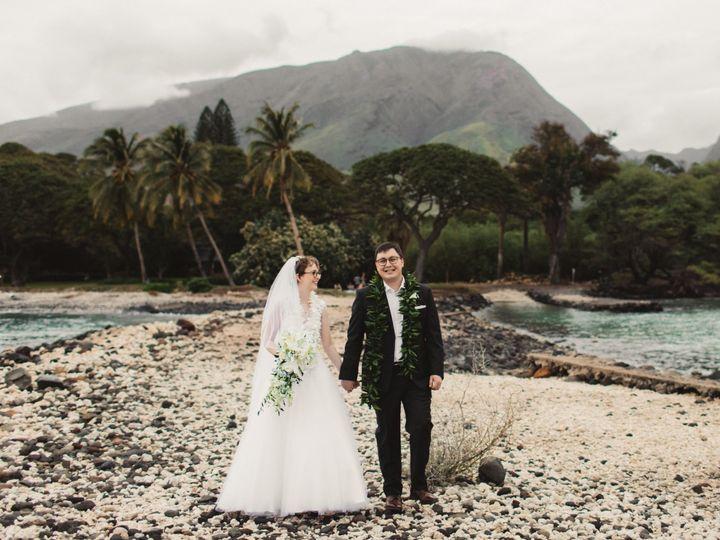 Tmx Francessean 208 51 1020999 158266191677133 Lahaina, HI wedding planner