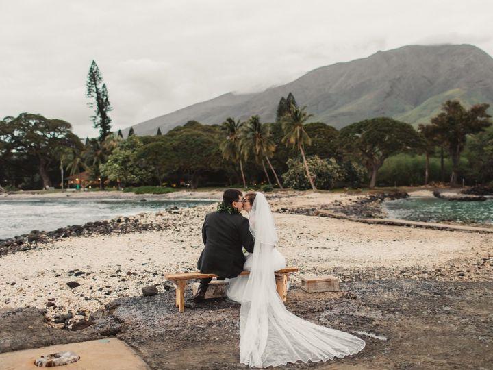 Tmx Francessean 224 51 1020999 158266192620666 Lahaina, HI wedding planner