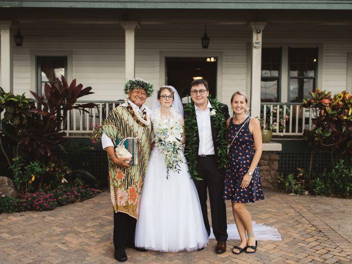 Tmx Francessean 81 51 1020999 158266181593378 Lahaina, HI wedding planner