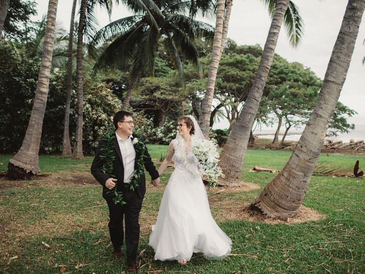 Tmx Francesseansneakpeeks 13 51 1020999 158032741666462 Lahaina, HI wedding planner