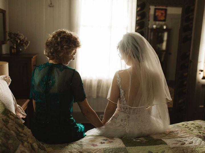 Tmx Francesseansneakpeeks 3 51 1020999 158032741575305 Lahaina, HI wedding planner