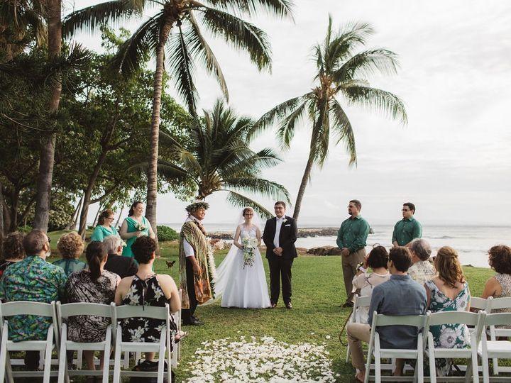 Tmx Francesseansneakpeeks 5 51 1020999 158032741632766 Lahaina, HI wedding planner