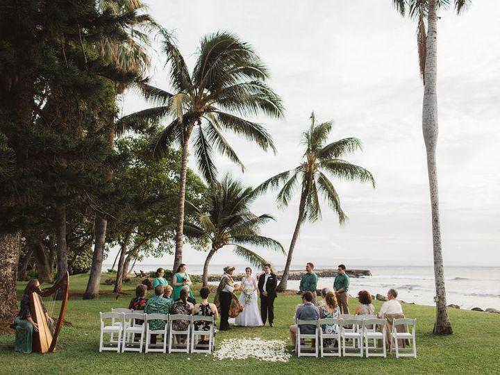 Tmx Francesseansneakpeeks 6 51 1020999 158032741859277 Lahaina, HI wedding planner