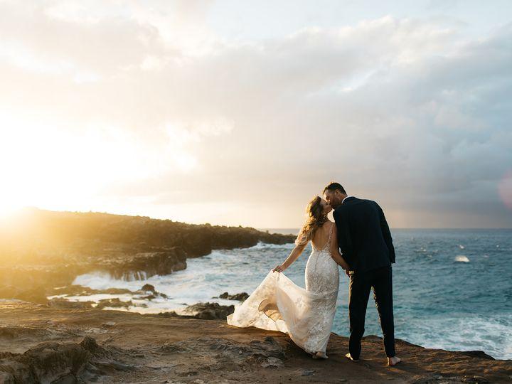 Tmx Ginakyle 15 51 1020999 161826084583117 Lahaina, HI wedding planner