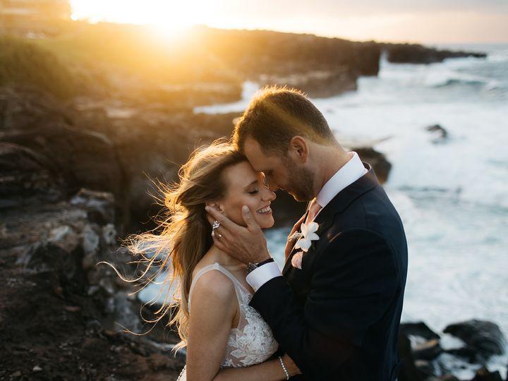 Tmx Ginakyle 18 51 1020999 161826084555952 Lahaina, HI wedding planner