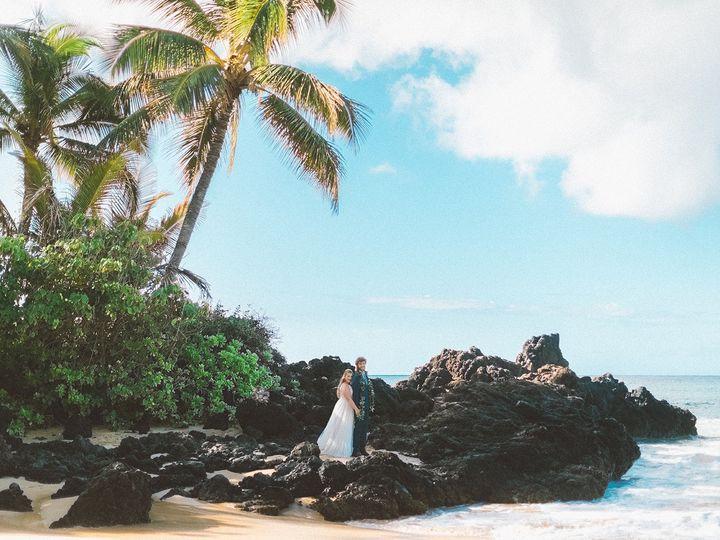 Tmx Hw7a9637 51 1020999 1571339796 Lahaina, HI wedding planner