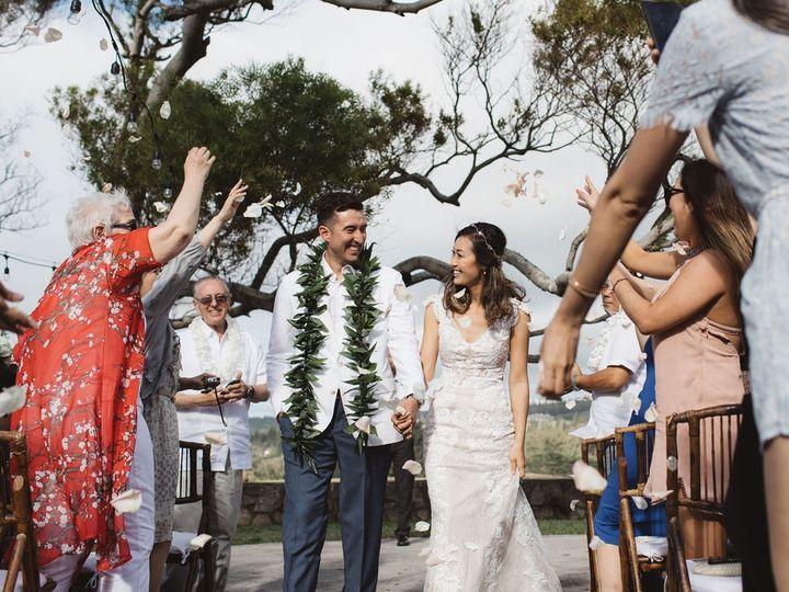 Tmx Hyerobin 105 51 1020999 1557257937 Lahaina, HI wedding planner