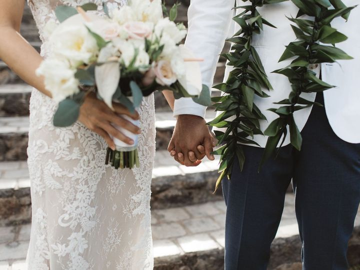 Tmx Hyerobin 159 51 1020999 1557257761 Lahaina, HI wedding planner