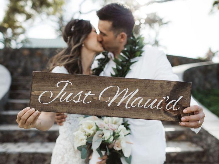 Tmx Hyerobin 160 51 1020999 1557257767 Lahaina, HI wedding planner