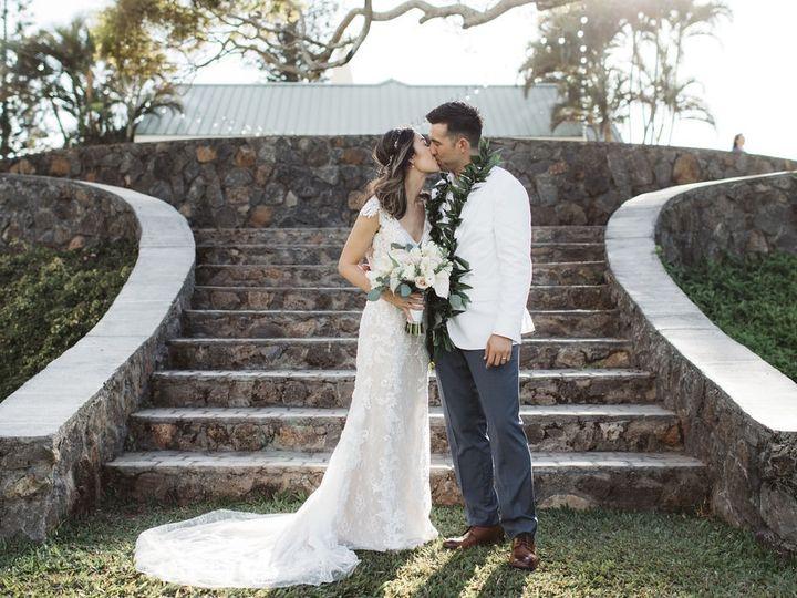 Tmx Hyerobin 164 51 1020999 1557257777 Lahaina, HI wedding planner