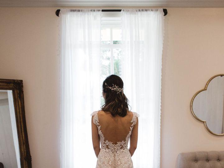Tmx Hyerobin 17 51 1020999 1557257985 Lahaina, HI wedding planner