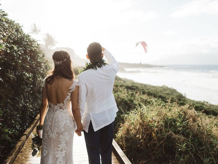 Tmx Hyerobin 190 51 1020999 1557257796 Lahaina, HI wedding planner