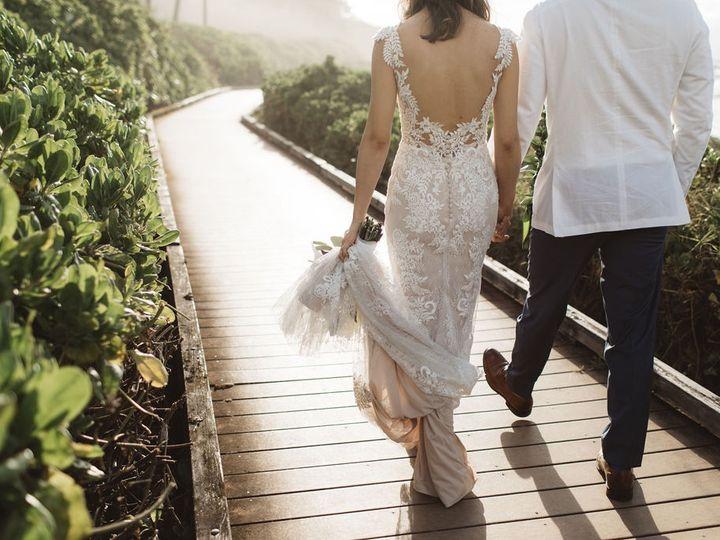Tmx Hyerobin 193 51 1020999 1557257803 Lahaina, HI wedding planner