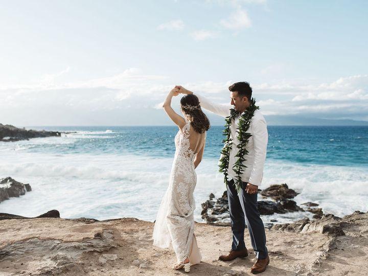 Tmx Hyerobin 217 51 1020999 1557257819 Lahaina, HI wedding planner