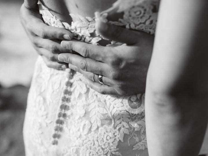 Tmx Hyerobin 220 51 1020999 1557257875 Lahaina, HI wedding planner