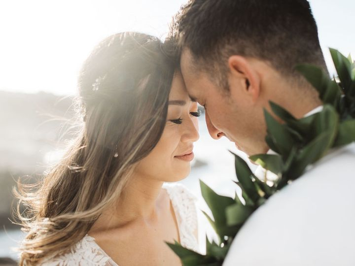 Tmx Hyerobin 228 51 1020999 1557257831 Lahaina, HI wedding planner