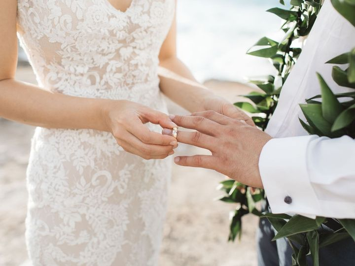 Tmx Hyerobin 243 51 1020999 1557257845 Lahaina, HI wedding planner