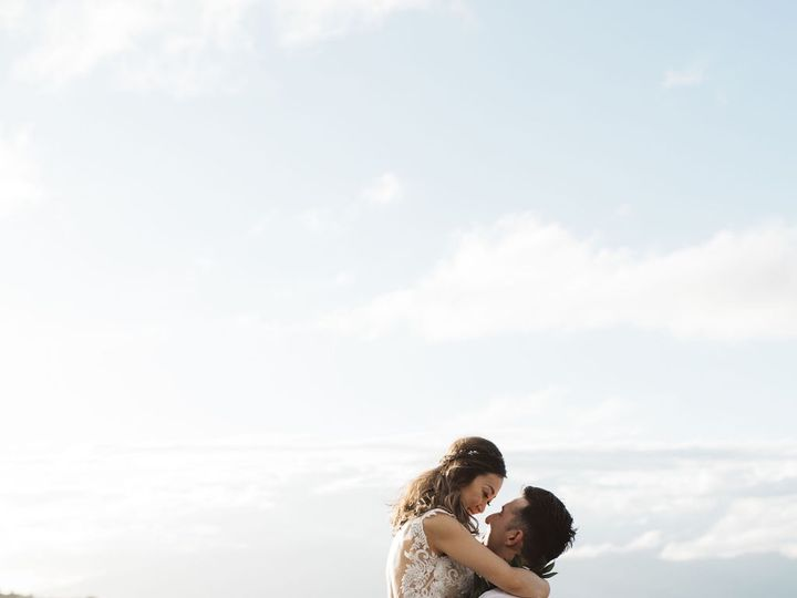 Tmx Hyerobin 246 51 1020999 1557257849 Lahaina, HI wedding planner
