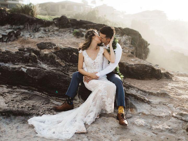 Tmx Hyerobin 253 51 1020999 1557257865 Lahaina, HI wedding planner