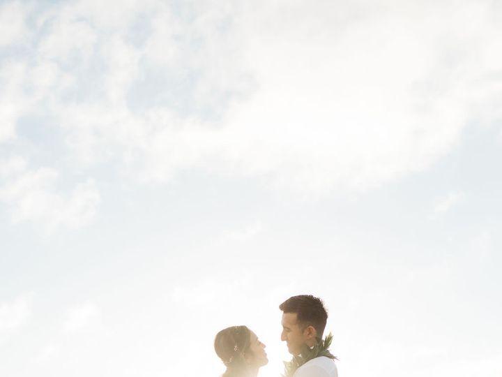 Tmx Hyerobin 256 51 1020999 1557257855 Lahaina, HI wedding planner