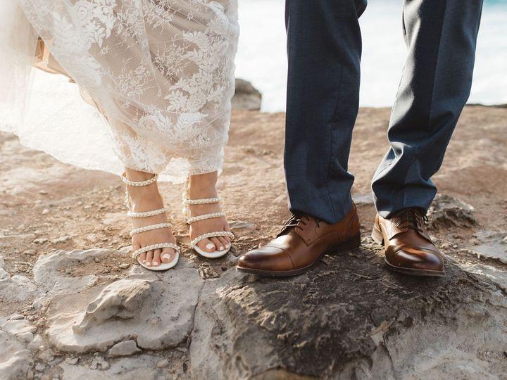 Tmx Hyerobin 257 51 1020999 1557257852 Lahaina, HI wedding planner
