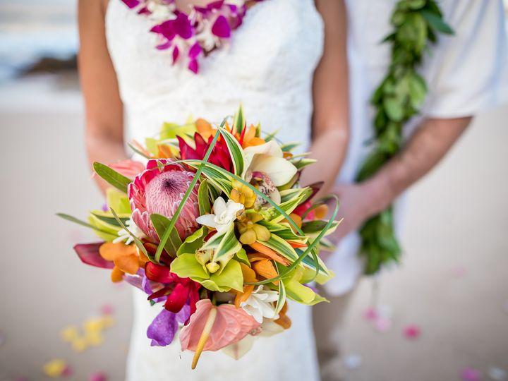 Tmx Img 0611 51 1020999 Lahaina, HI wedding planner