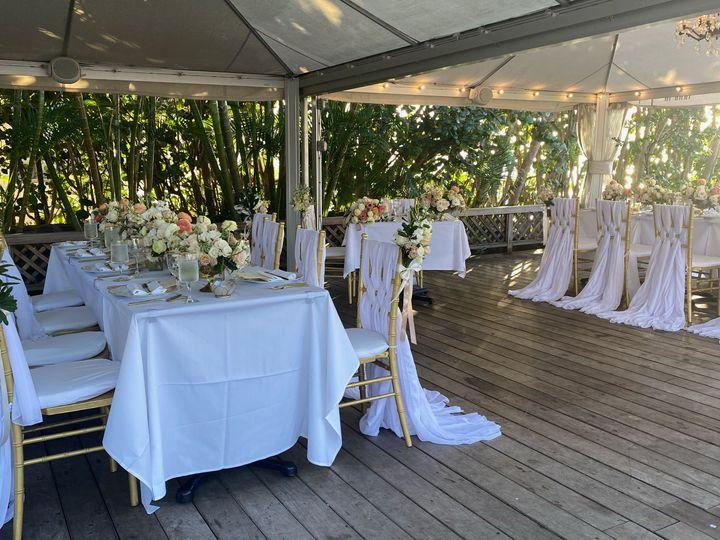 Tmx Img 6174 51 1020999 160754277779677 Lahaina, HI wedding planner