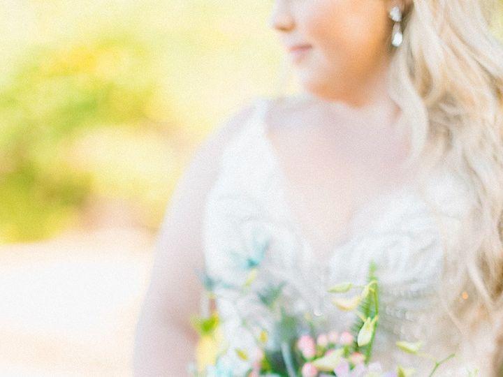 Tmx Makena Cove Wedding20191001 0529 51 1020999 1571339817 Lahaina, HI wedding planner