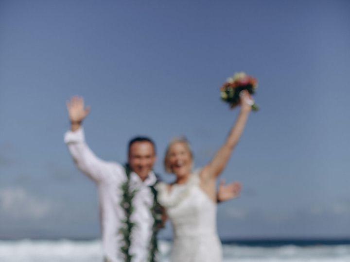 Tmx Michaelhannigiphotography Christarandy 136 51 1020999 161117622720750 Lahaina, HI wedding planner