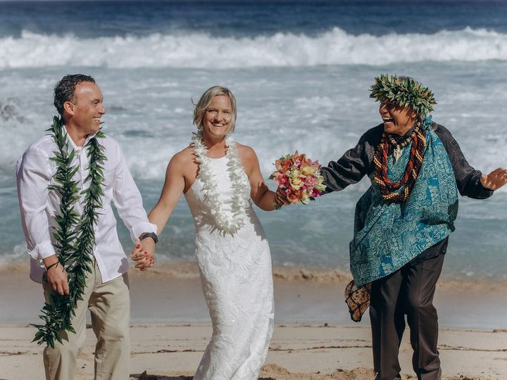 Tmx Michaelhannigiphotography Christarandy 78 51 1020999 161117620599260 Lahaina, HI wedding planner