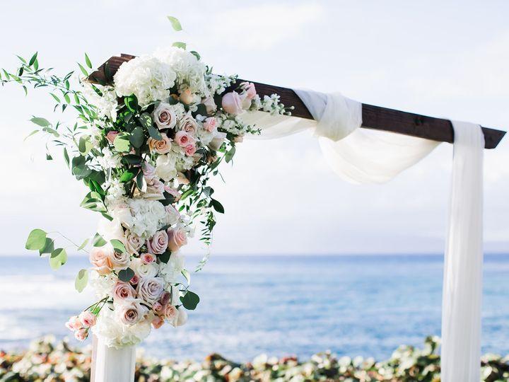 Tmx October 27 2019162525 51 1020999 158051277880338 Lahaina, HI wedding planner