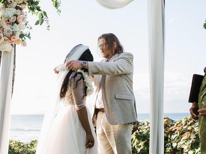 Tmx October 27 2019164821 51 1020999 158051281374350 Lahaina, HI wedding planner
