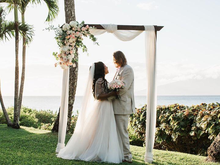 Tmx October 27 2019170758 51 1020999 158051285327045 Lahaina, HI wedding planner