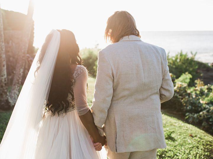 Tmx October 27 2019171311 51 1020999 158051285692595 Lahaina, HI wedding planner