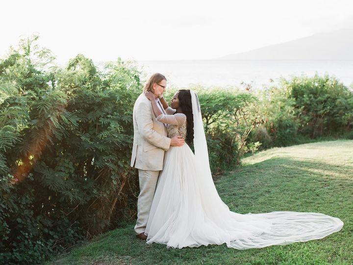Tmx October 27 2019172150 51 1020999 158051287811340 Lahaina, HI wedding planner