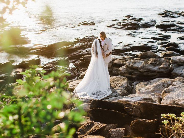 Tmx October 27 2019172847 51 1020999 158051288344651 Lahaina, HI wedding planner