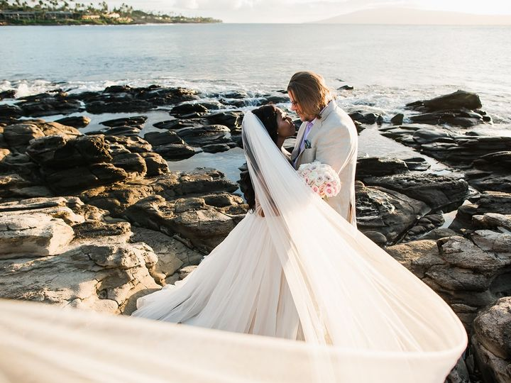 Tmx October 27 2019173418 2 51 1020999 158051289613596 Lahaina, HI wedding planner