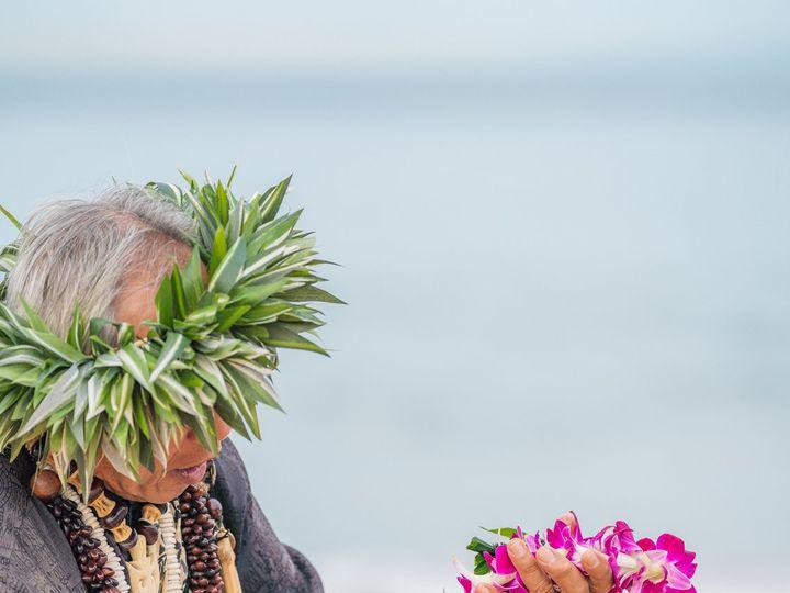 Tmx Sebastian Patricia 1 15 19 Polo Beach 23492 51 1020999 V2 Lahaina, HI wedding planner