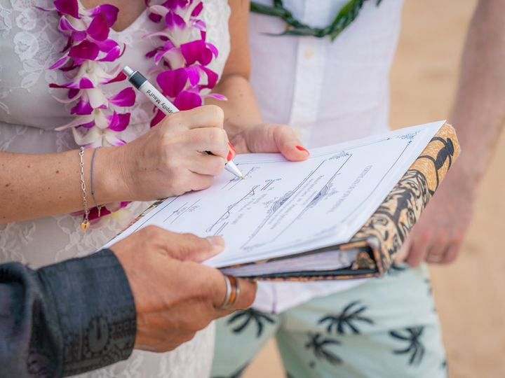 Tmx Sebastian Patricia 1 15 19 Polo Beach 23719 51 1020999 Lahaina, HI wedding planner