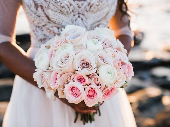 Tmx T30 1397217 51 1020999 157574693946632 Lahaina, HI wedding planner