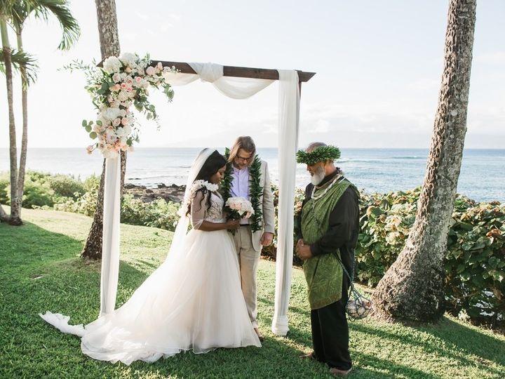 Tmx T30 1397223 51 1020999 157574694030347 Lahaina, HI wedding planner