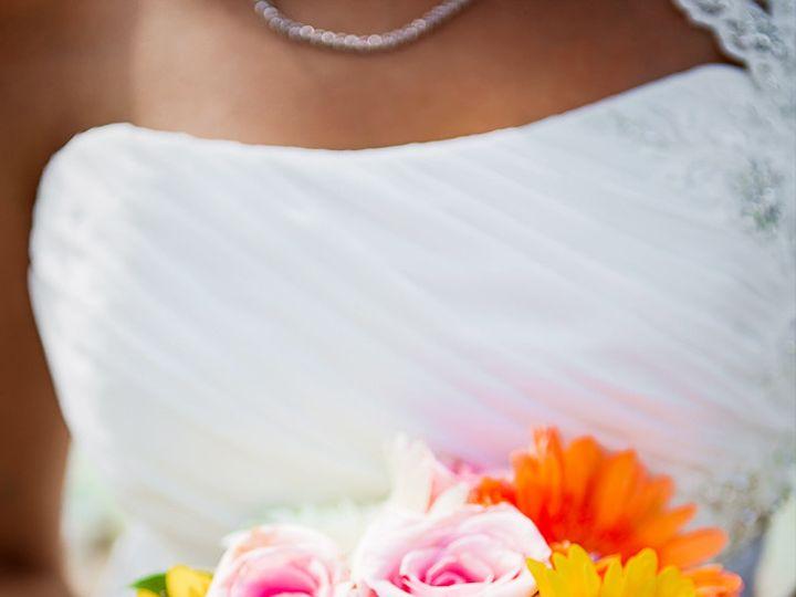 Tmx 1466230463033 0a2a6712 2 Cherry Hill, NJ wedding photography